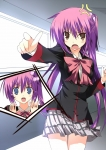 little_busters_204