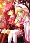 little_busters_240