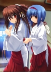 little_busters_241