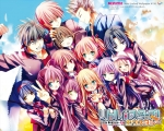 little_busters_246