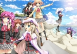 little_busters_249