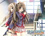 little_busters_254