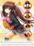 little_busters_283