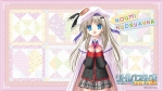 little_busters_344