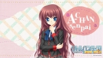 little_busters_350