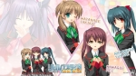little_busters_351