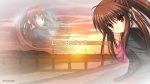 little_busters_356