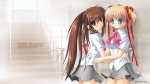 little_busters_366
