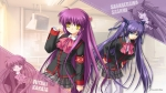 little_busters_368