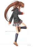 little_busters_37