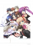 little_busters_39