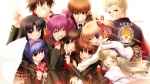 little_busters_406