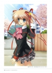 little_busters_47
