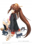 little_busters_55