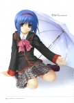 little_busters_62