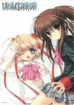 little_busters_68