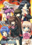 little_busters_69