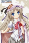 little_busters_76