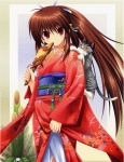 little_busters_8