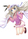 little_busters_85