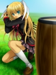little_busters_87