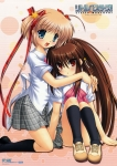 little_busters_89