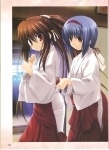 little_busters_95