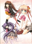 little_busters_98