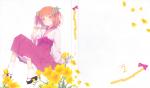 ore_no_kanojo_to_osananajimi_ga_shuraba_sugiru_36