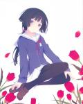 ore_no_kanojo_to_osananajimi_ga_shuraba_sugiru_45