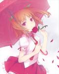 ore_no_kanojo_to_osananajimi_ga_shuraba_sugiru_47