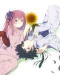 ore_no_kanojo_to_osananajimi_ga_shuraba_sugiru_48