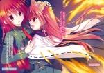 seirei_tsukai_no_blade_dance_20