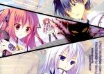 seirei_tsukai_no_blade_dance_6