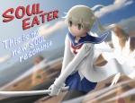 soul_eater_166