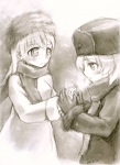 strike_witches_107