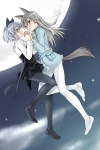 strike_witches_113