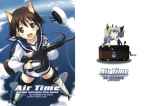 strike_witches_117