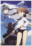 strike_witches_125