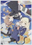 strike_witches_130