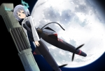 strike_witches_158