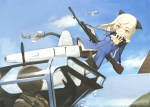 strike_witches_20