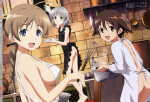 strike_witches_226