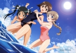 strike_witches_229