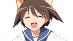 strike_witches_251