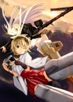 strike_witches_257