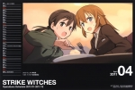 strike_witches_284