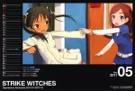 strike_witches_286