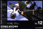 strike_witches_288