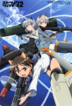 strike_witches_299